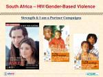 south africa hiv gender based violence5