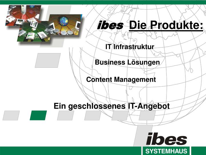 Ibes