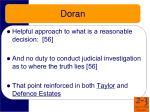 doran1
