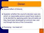 doran3