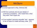 mcglynn1