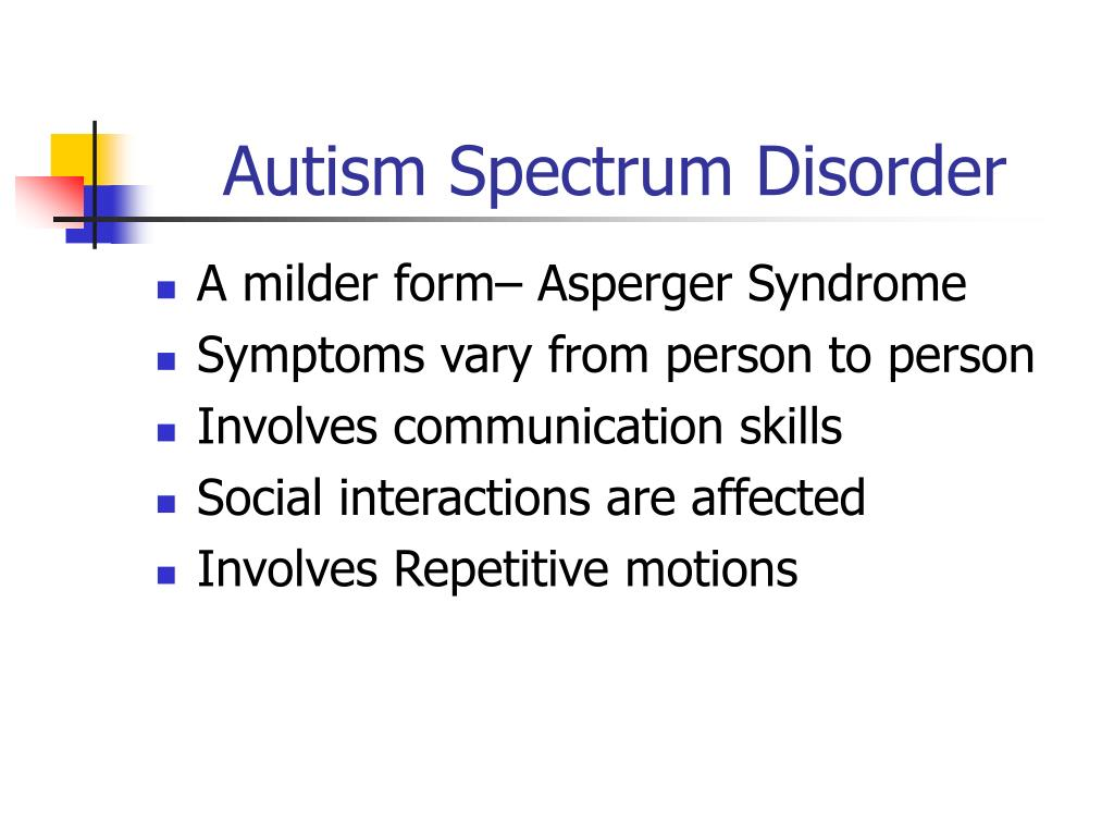 PPT - CHRONIC MEDICAL CONDITIONS PowerPoint Presentation ...