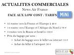 actualites commerciales news air france2