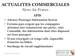actualites commerciales news air france5