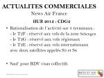 actualites commerciales news air france6