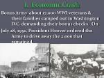 i economic crash2