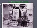 i economic crash4