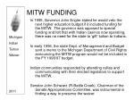 mitw funding2