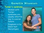 genetic diseases2