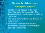 genetic diseases3