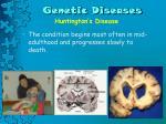 genetic diseases4