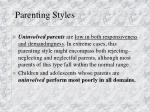 parenting styles28