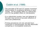 cialdini et al 19997