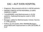 eac aut even hospital1