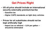 get prices right1