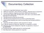 documentary collection1