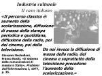 industria culturale il caso italiano3