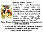 peppone e don camillo1