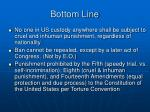 bottom line1