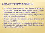 6 role of vietnam in asean 1