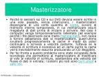 masterizzatore1