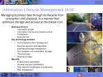 information lifecycle management ilm