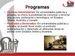 p rogramas1