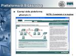 piattaforma di e learning1