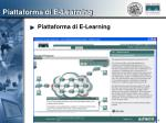 piattaforma di e learning2