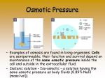 osmotic pressure2