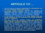 articulo 1311
