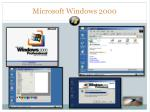 microsoft windows 20001
