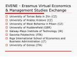 evene erasmus virtual economics management studies exchange1