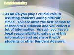confidentiality1