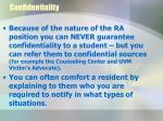 confidentiality4