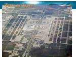 taxiway types1
