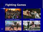 fighting games80