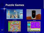 puzzle games98