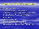 causes of copd exacerbations2