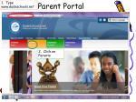 parent portal1