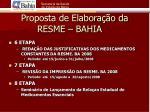 proposta de elabora o da resme bahia6