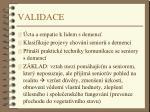 validace1