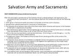 salvation army and sacraments3