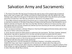 salvation army and sacraments5