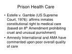 prison health care1