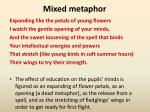 mixed metaphor2