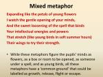 mixed metaphor3