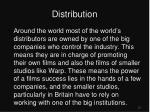 distribution2