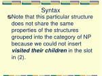 syntax13