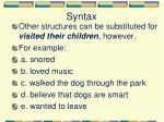 syntax14